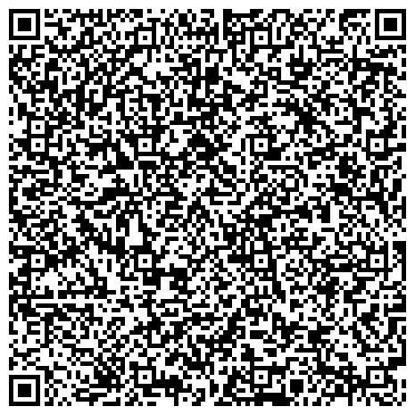 QR-код с контактной информацией организации НЕВСКО-ЛАДОЖСКИЙ РАЙОН ВОДНЫХ ПУТЕЙ И СУДОХОДСТВА - ФИЛИАЛ ВОЛГО-БАЛТИЙСКОГО ГОСУДАРСТВЕННОГО БАССЕЙНОВОГО УПРАВЛЕНИЯ ВОДНЫХ ПУТЕЙ И СУДОХОДСТВА