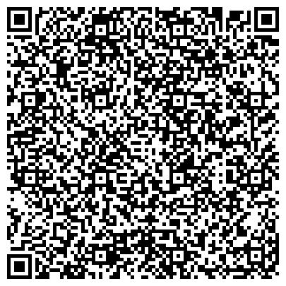 QR-код с контактной информацией организации СБЕРБАНК РОССИИ СЕВЕРО-ЗАПАДНЫЙ БАНК КИРОВСКОЕ ОТДЕЛЕНИЕ № 7915/1079