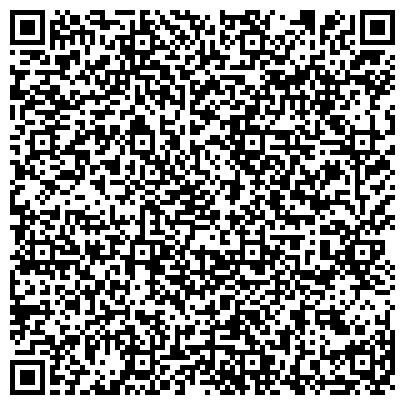 QR-код с контактной информацией организации СБЕРБАНК РОССИИ СЕВЕРО-ЗАПАДНЫЙ БАНК КИРОВСКОЕ ОТДЕЛЕНИЕ № 7915/1080