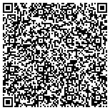 QR-код с контактной информацией организации СБЕРБАНК РОССИИ СЕВЕРО-ЗАПАДНЫЙ БАНК КИРОВСКОЕ ОТДЕЛЕНИЕ № 7915/1081