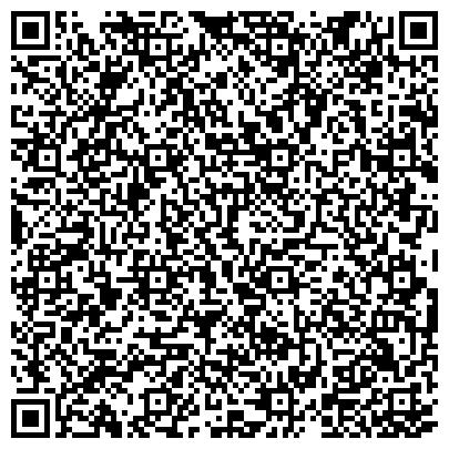 QR-код с контактной информацией организации СБЕРБАНК РОССИИ СЕВЕРО-ЗАПАДНЫЙ БАНК КИРОВСКОЕ ОТДЕЛЕНИЕ № 7915/1082