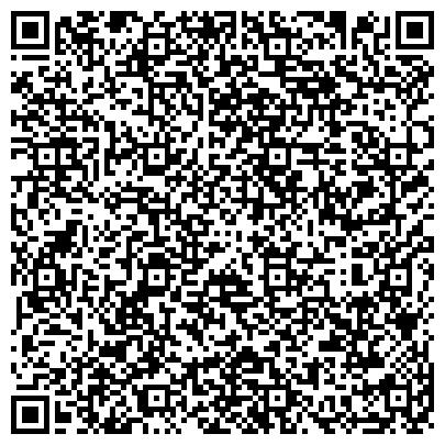 QR-код с контактной информацией организации СБЕРБАНК РОССИИ СЕВЕРО-ЗАПАДНЫЙ БАНК КИРОВСКОЕ ОТДЕЛЕНИЕ № 7915/1083