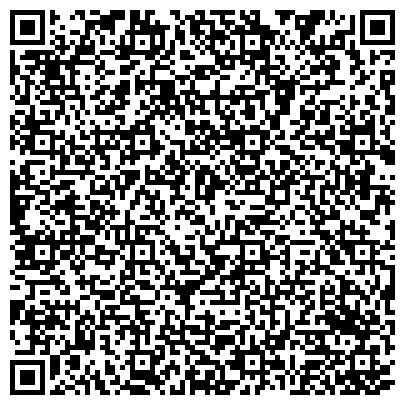 QR-код с контактной информацией организации СБЕРБАНК РОССИИ СЕВЕРО-ЗАПАДНЫЙ БАНК КИРОВСКОЕ ОТДЕЛЕНИЕ № 7915/1085