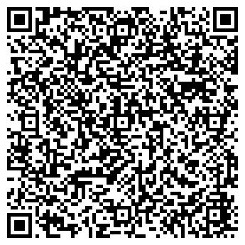 QR-код с контактной информацией организации ПОЛИТЕХНИЧЕСКИЙ КОЛЛЕДЖ