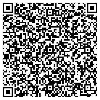 QR-код с контактной информацией организации СУДЕБНЫЙ УЧАСТОК № 31