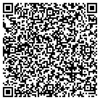 QR-код с контактной информацией организации ЦЕНТР ЭСТЕТИКА ТЕЛА