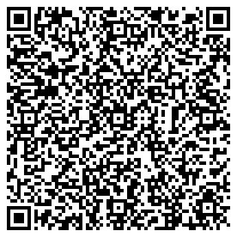 QR-код с контактной информацией организации ART MILAN
