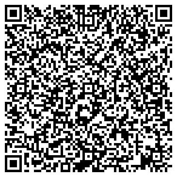 QR-код с контактной информацией организации ОАО МУРМАНОБЛГАЗ