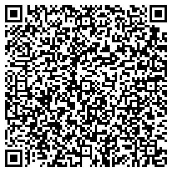 QR-код с контактной информацией организации СЕВЕРНАЯ ВОТЧИНА-ДУБНА