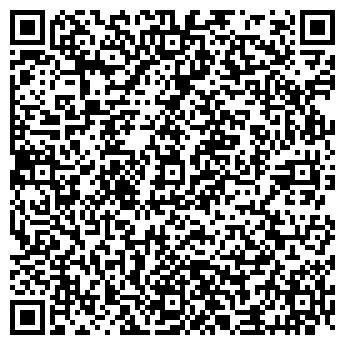 QR-код с контактной информацией организации ДУБНЕНСКОЕ АГЕНТСТВО НЕДВИЖИМОСТИ