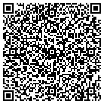 QR-код с контактной информацией организации ГОРСПРАВКА