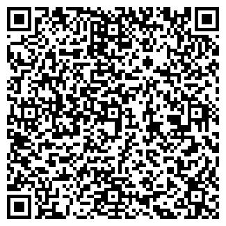 QR-код с контактной информацией организации МОКОША