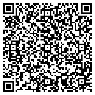 QR-код с контактной информацией организации ПРАВЕ