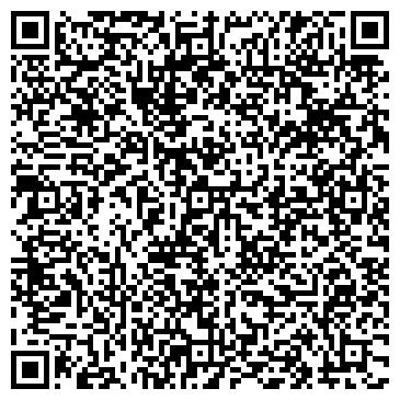 QR-код с контактной информацией организации КОРПОРАТИВНЫЙ И СЕМЕЙНЫЙ ОТДЫХ