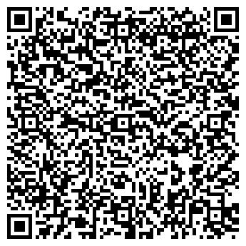 QR-код с контактной информацией организации КОМПЬЮТЕРНАЯ ПОМОЩЬ