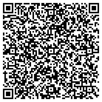 QR-код с контактной информацией организации СКОРАЯ КОМПЬЮТЕРНАЯ ПОМОЩЬ