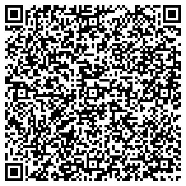 QR-код с контактной информацией организации Дополнительный офис № 2561/070