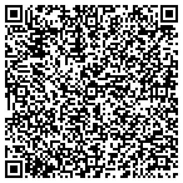 QR-код с контактной информацией организации Дополнительный офис № 2561/074