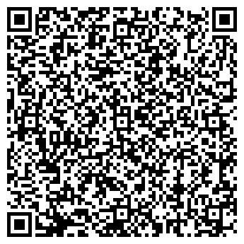 QR-код с контактной информацией организации № 74268 В/Ч