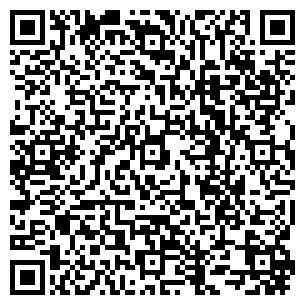 QR-код с контактной информацией организации BPW