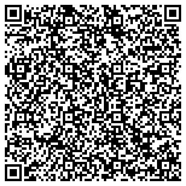 QR-код с контактной информацией организации ДОМОДЕДОВСКОЕ УПРАВЛЕНИЕ СОЦИАЛЬНОЙ ЗАЩИТЫ НАСЕЛЕНИЯ