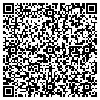 QR-код с контактной информацией организации ШТИЛЬ МАГАЗИН