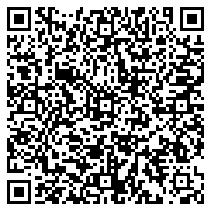 QR-код с контактной информацией организации ВГА