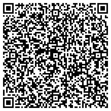 QR-код с контактной информацией организации СЕВЕРОДВИНСКОЕ БЮРО ПУТЕШЕСТВИЙ