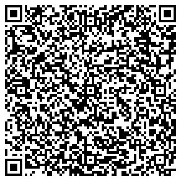 QR-код с контактной информацией организации ЗАО ТВЕРСКАЯ СТРОИТЕЛЬНАЯ ОРГАНИЗАЦИЯ