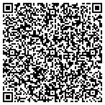 """QR-код с контактной информацией организации """"ВИТА-НЕДВИЖИМОСТЬ"""""""