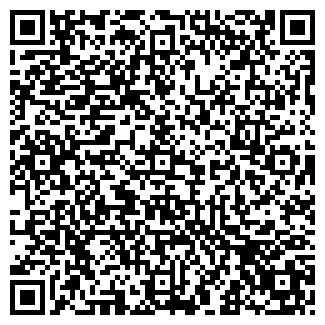 QR-код с контактной информацией организации ЧИП И ДЕЙЛ