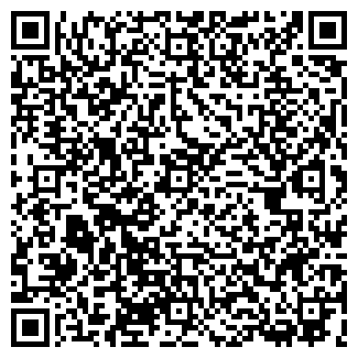 QR-код с контактной информацией организации СТРОЙ ГРАД