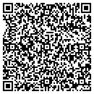 QR-код с контактной информацией организации ЭМОЛО