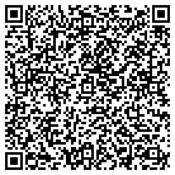 QR-код с контактной информацией организации ЮНИОН-СЕРВИС