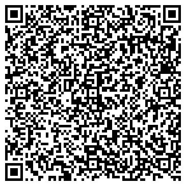 QR-код с контактной информацией организации ООО Компания «ЛУКОЙЛ-Коми»