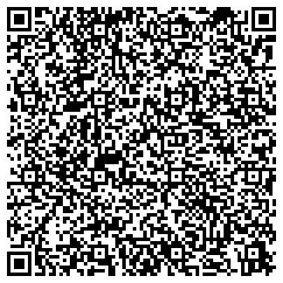 QR-код с контактной информацией организации СБЕРБАНК РОССИИ, ЕГОРЬЕВСКОЕ ОТДЕЛЕНИЕ № 2692, Операционная касса № 2692/06