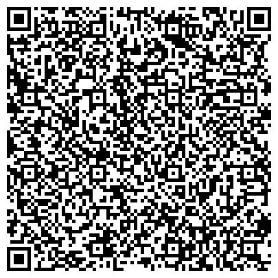QR-код с контактной информацией организации СБЕРБАНК РОССИИ, ЕГОРЬЕВСКОЕ ОТДЕЛЕНИЕ № 2692, ДОПОЛНИТЕЛЬНЫЙ ОФИС № 2692/044