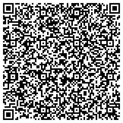 QR-код с контактной информацией организации СБЕРБАНК РОССИИ, ЕГОРЬЕВСКОЕ ОТДЕЛЕНИЕ № 2692, Операционная касса № 2692/024