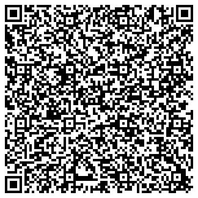 QR-код с контактной информацией организации СБЕРБАНК РОССИИ, ЕГОРЬЕВСКОЕ ОТДЕЛЕНИЕ № 2692, Операционная касса № 2692/028