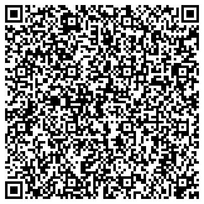 QR-код с контактной информацией организации СБЕРБАНК РОССИИ, ЕГОРЬЕВСКОЕ ОТДЕЛЕНИЕ № 2692, Операционная касса № 2692/031