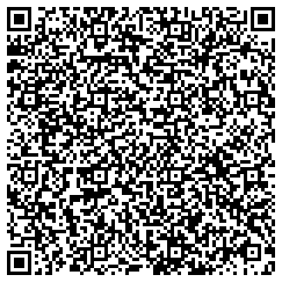 QR-код с контактной информацией организации СБЕРБАНК РОССИИ, ЕГОРЬЕВСКОЕ ОТДЕЛЕНИЕ № 2692, Операционная касса № 2692/034