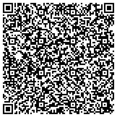 QR-код с контактной информацией организации СБЕРБАНК РОССИИ, ЕГОРЬЕВСКОЕ ОТДЕЛЕНИЕ № 2692, Операционная касса № 2692/036
