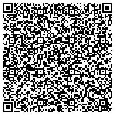 QR-код с контактной информацией организации СБЕРБАНК РОССИИ, ЕГОРЬЕВСКОЕ ОТДЕЛЕНИЕ № 2692, Операционная касса № 2692/042