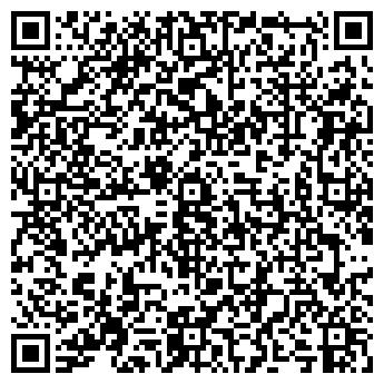 QR-код с контактной информацией организации АГРОПРОМКРЕДИТБАНК КБ