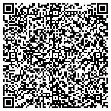 QR-код с контактной информацией организации ГУП ЕГОРЬЕВСКИЙ АВТОДОР