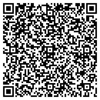 QR-код с контактной информацией организации ООО ДИММАР