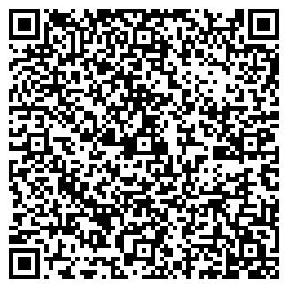 QR-код с контактной информацией организации ООО ЖИЛЬЁ-XXI