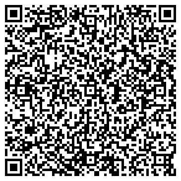 QR-код с контактной информацией организации Ситуационный центр Егорьевского РУАД