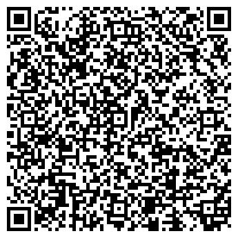 QR-код с контактной информацией организации МОСОБЛСАНТЕХМОНТАЖ-1