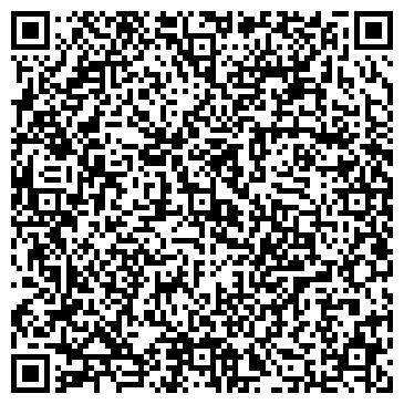 QR-код с контактной информацией организации ПЕРЕДВИЖНАЯ МЕХАНИЗИРОВАННАЯ КОЛОННА № 7